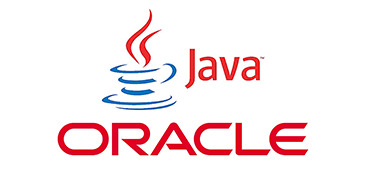 support java