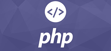 php developing many type of services